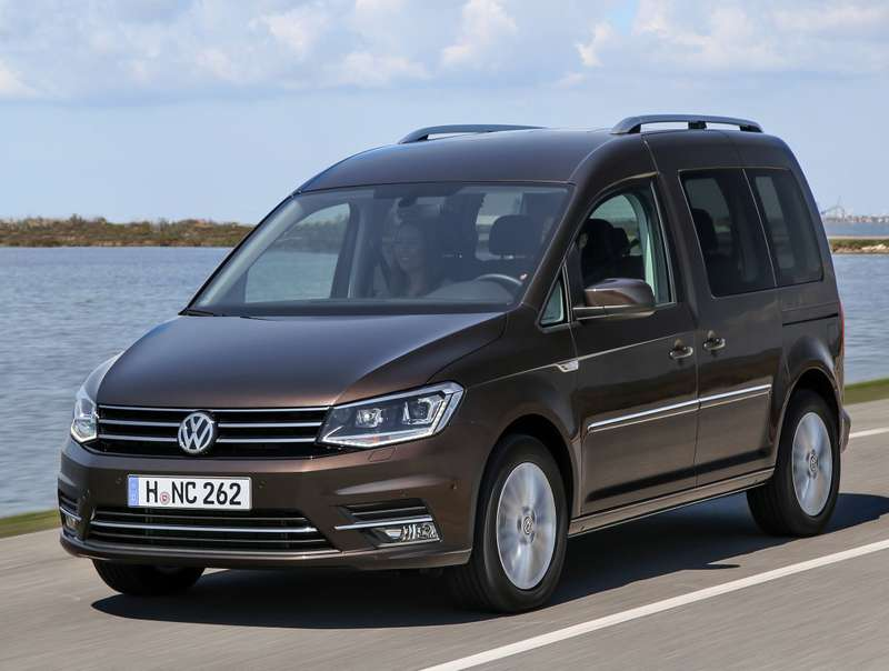volkswagen_caddy_highline_6