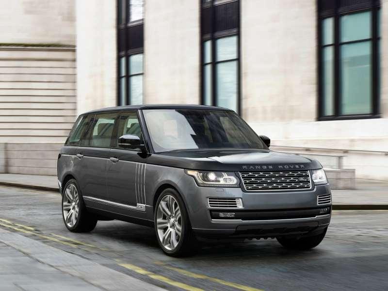 Land Rover_Range Rover_SUV 5door_2015