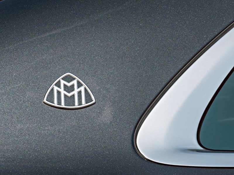 Mercedes-Benz-S-Class_Maybach_2016_1280x960_wallpaper_b1
