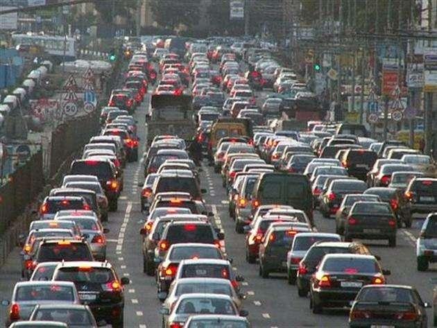 Дисциплинированных водителей могут премировать возвратом части подоходного налога
