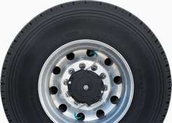 self-inflating-tire-inline_no_copyright