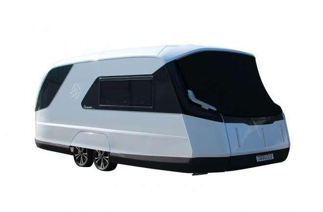 nocopyright 09caraviso caravan 660x433