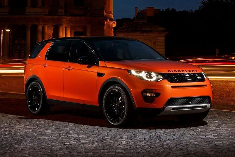 Land_Rover-Discovery_Sport_2015_1600x1200_wallpaper_04