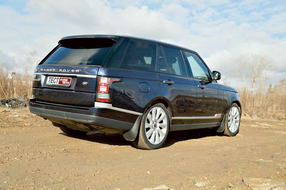 RROVER_010