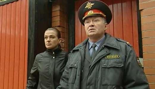 В фильмах перестанут нарушать ПДД. МВД и Минкульт проследят!