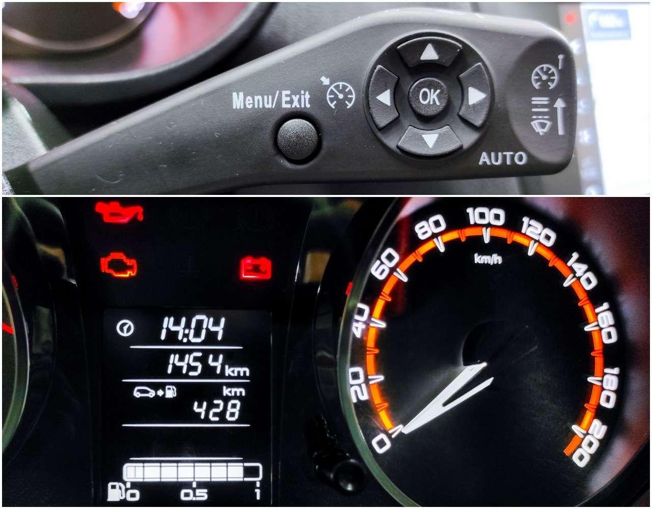 Лада Гранта с новым мотором: как едет? какой ресурс? - фото 1283014