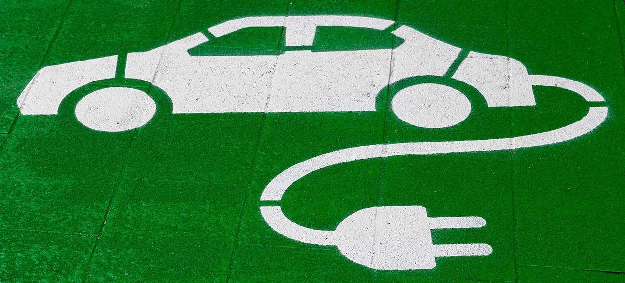 Дорого, хлопотно, нонадо: кто ипочему покупает электромобили вСеверной Европе— фото 1227944
