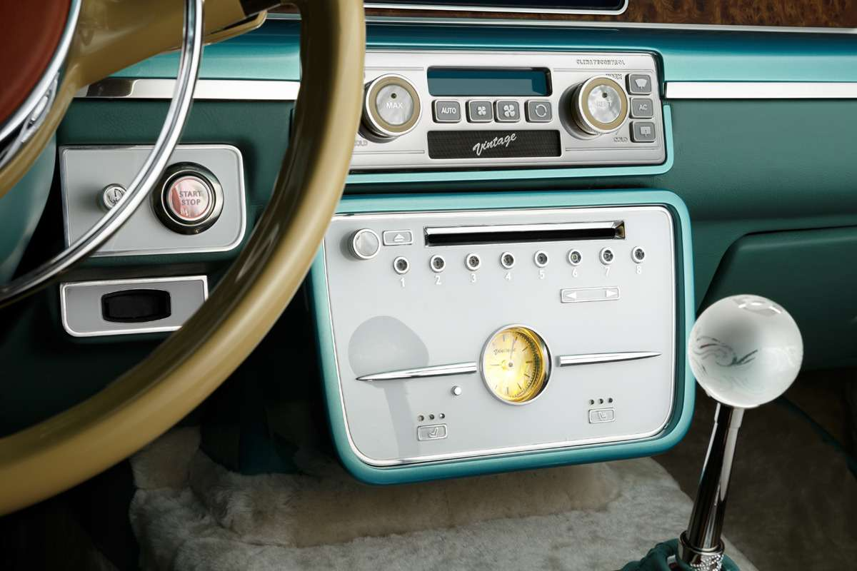 109_Bilenkin-classic-cars