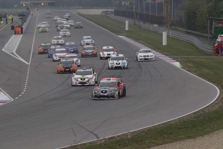 race2 start nocopyright