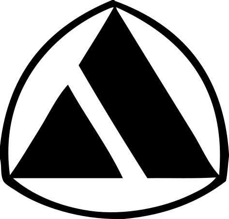 4 Autobianchi logo  nocopyright