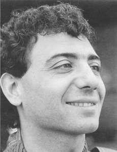 Alboreto,_Michele