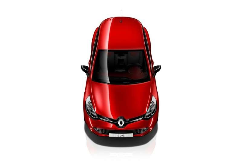 Renault_32989_1_6