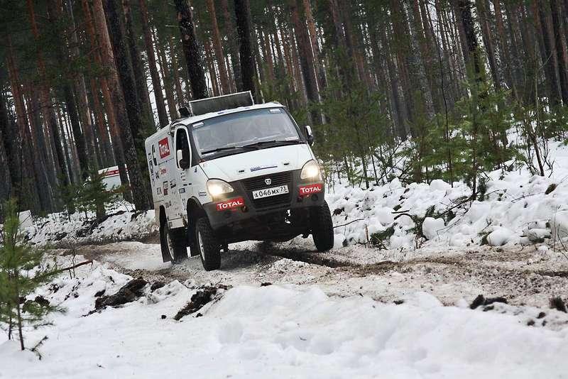 uploads-2014-02-20140219_avtomobil_sobol_biznes_na_ralli_rejde_severnyj_les_no_copyright