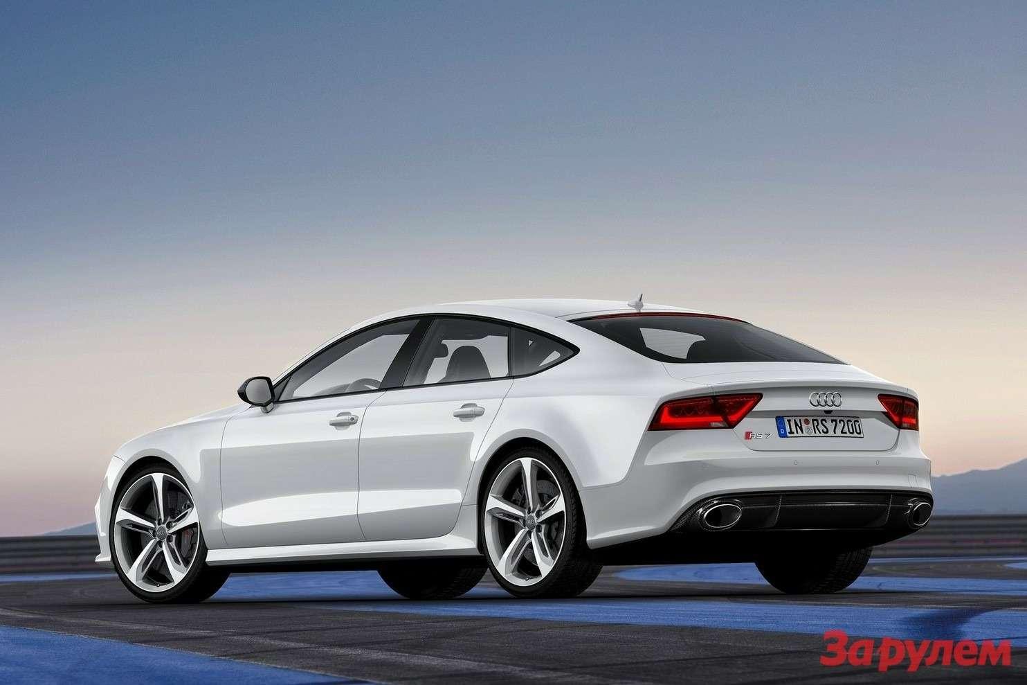 Audi-RS7_Sportback_2014_1600x1200_wallpaper_04