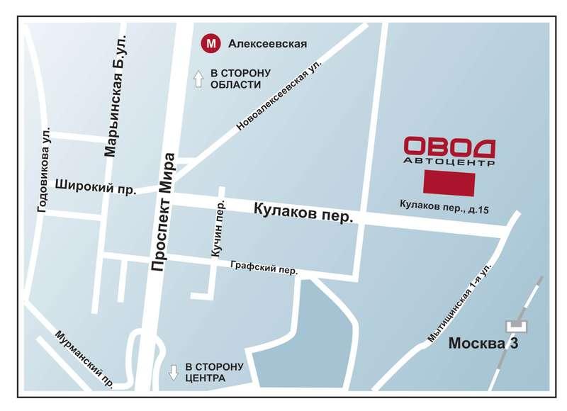 map_kulakov