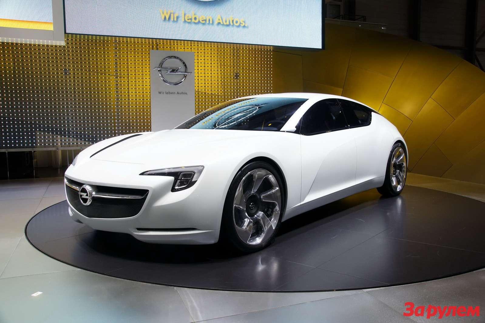 Opel-Flextreme-GTE1