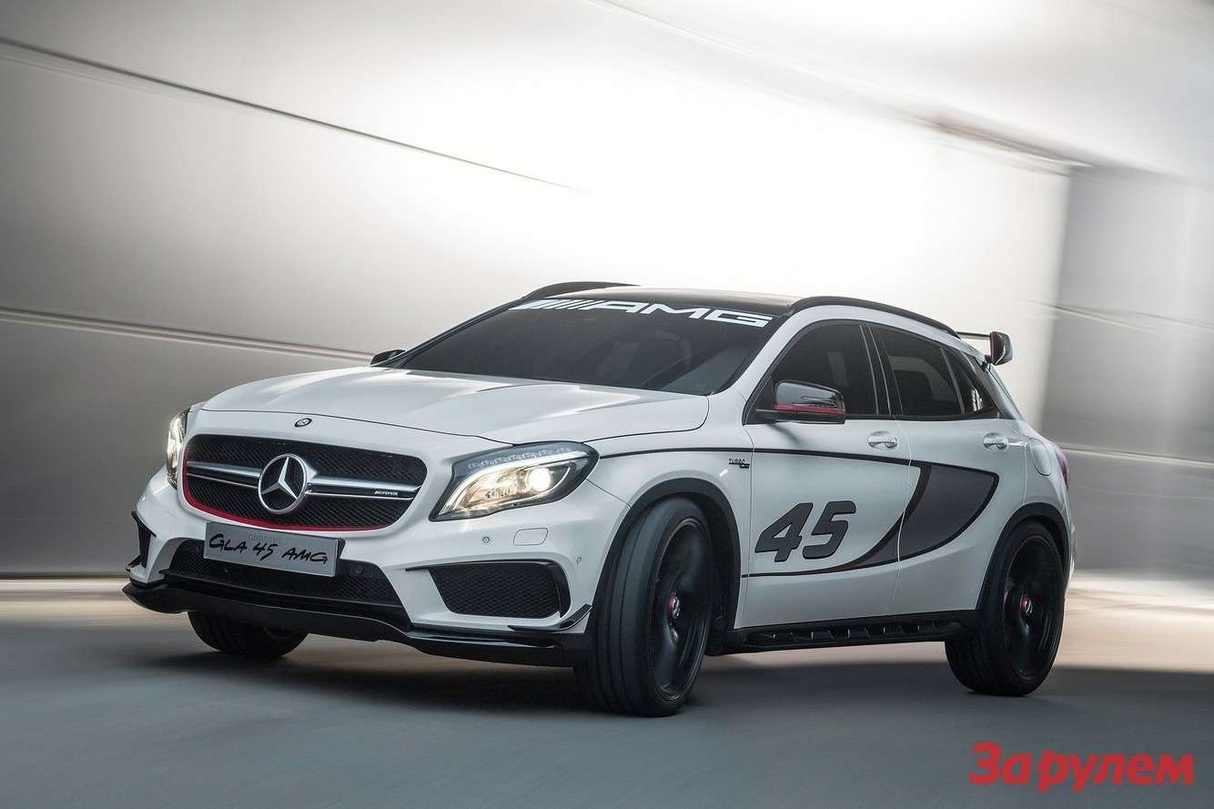 Mercedes-Benz-GLA45_AMG_Concept_2013_1600x1200_wallpaper_04