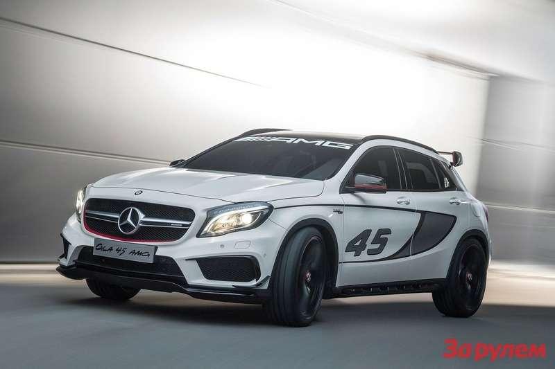 Mercedes-Benz-GLA45_AMG_Concept_2013_1600x1200_wallpaper_04