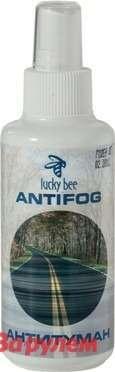 Lucky Bee «Антитуман»