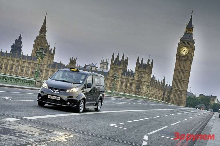 nissan-nv200-london-taxi-5