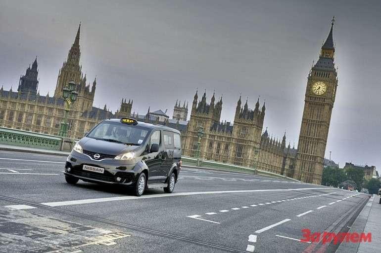 nissan-nv200-london-taxi-5