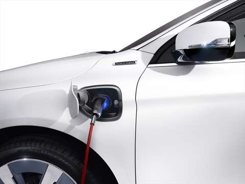 Volvo_XC60_PLUG-IN_Hybrid concept_2