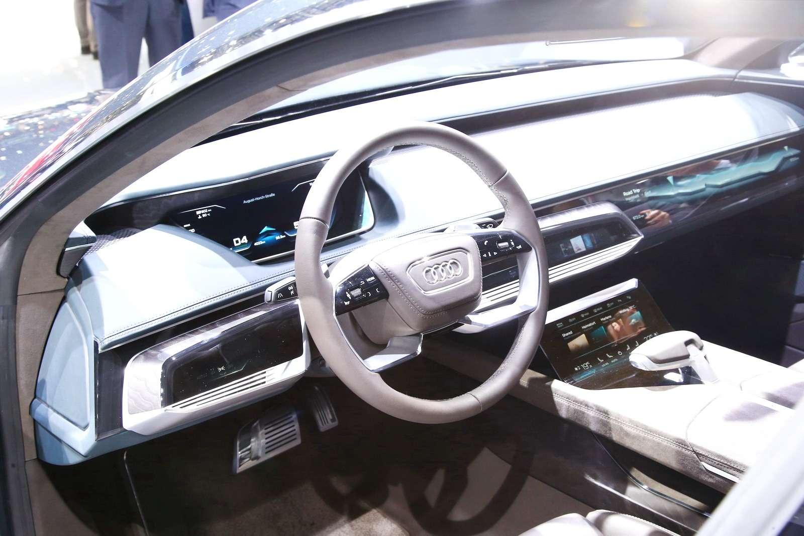 Audi Prologue 9_новый размер_exposure
