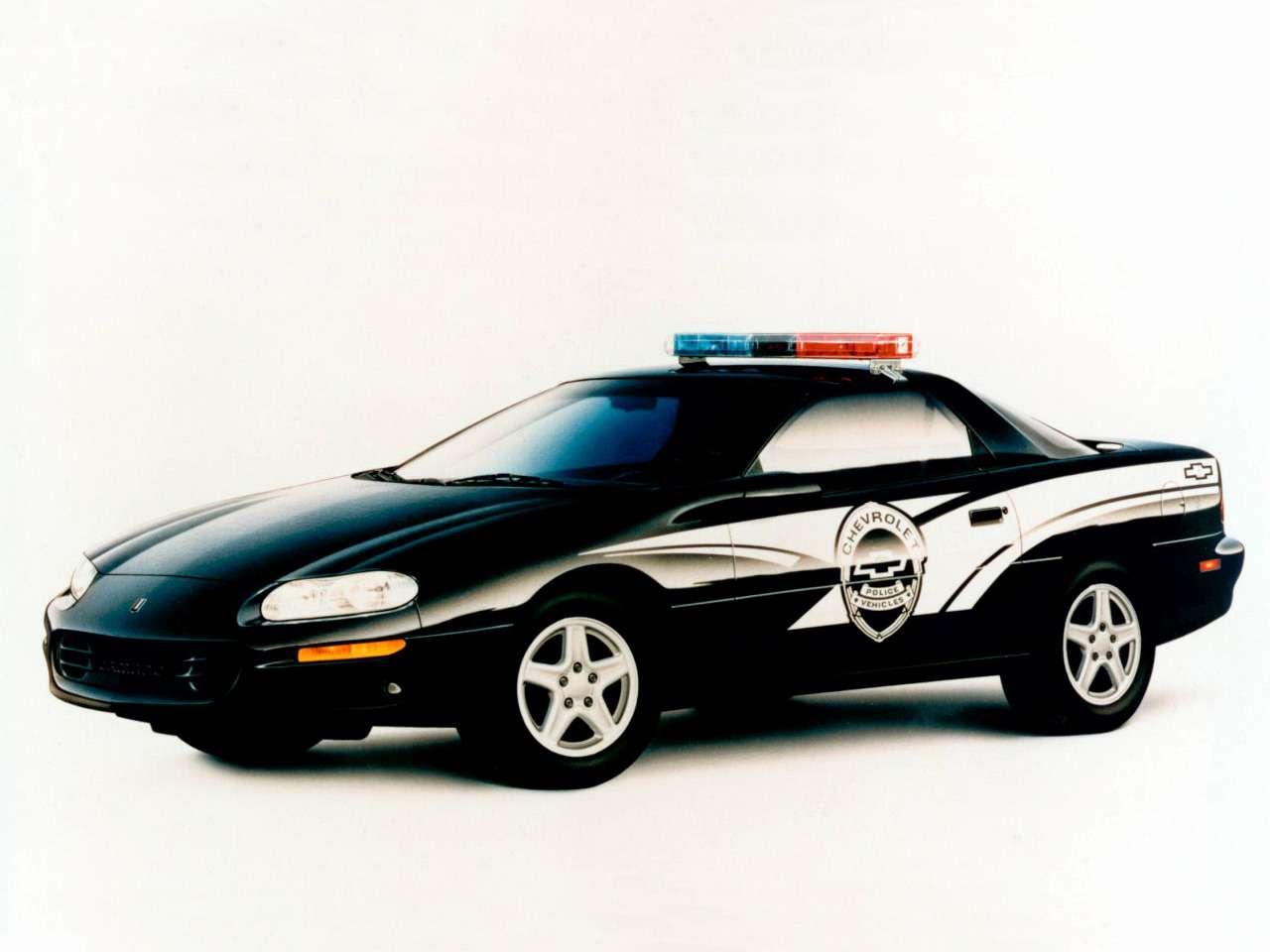 Chevrolet_Camaro_B4C