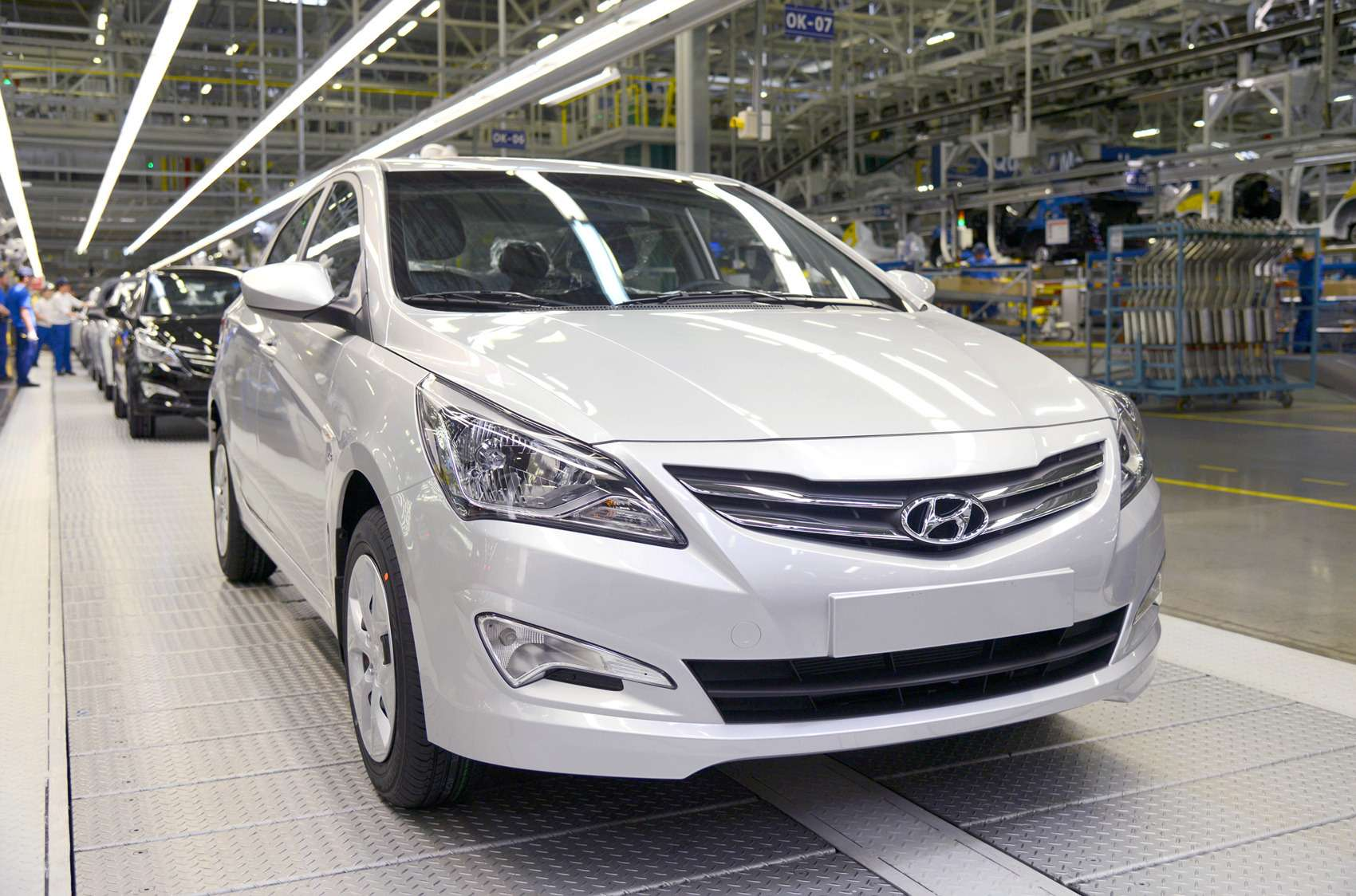 151009_HMMR manufactures 1millionth vehicle (2)