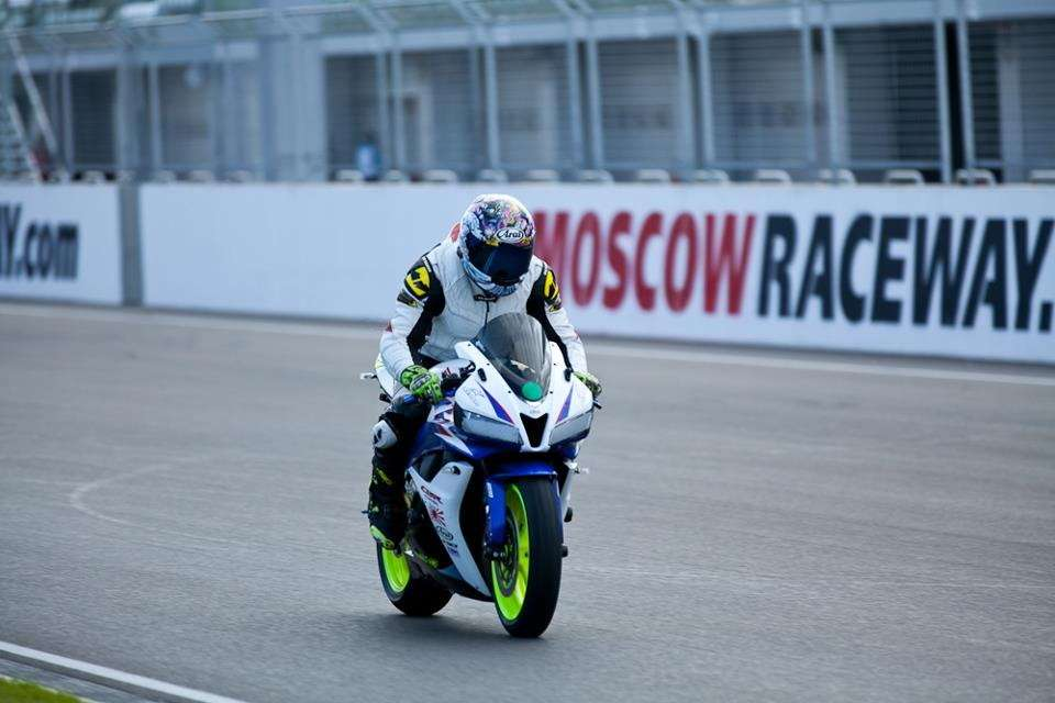 Moscow_Raceway_avtodrom_1_no_copyright