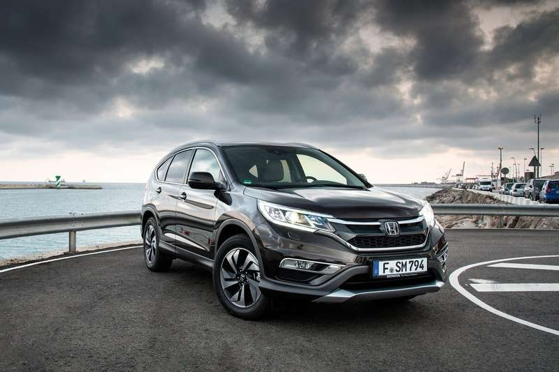 Honda-CR-V_EU-Version_2015_1600x1200_wallpaper_04