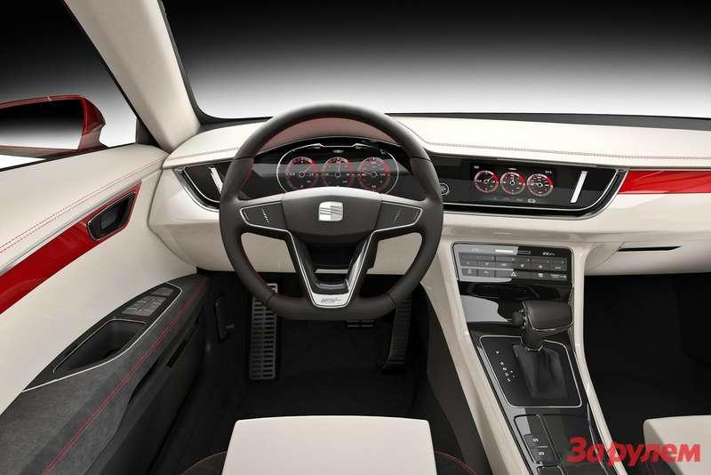 SEAT-IBL-Sports-Concept-CSP-11