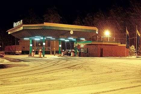 Бензины: где хуже?— фото 81988