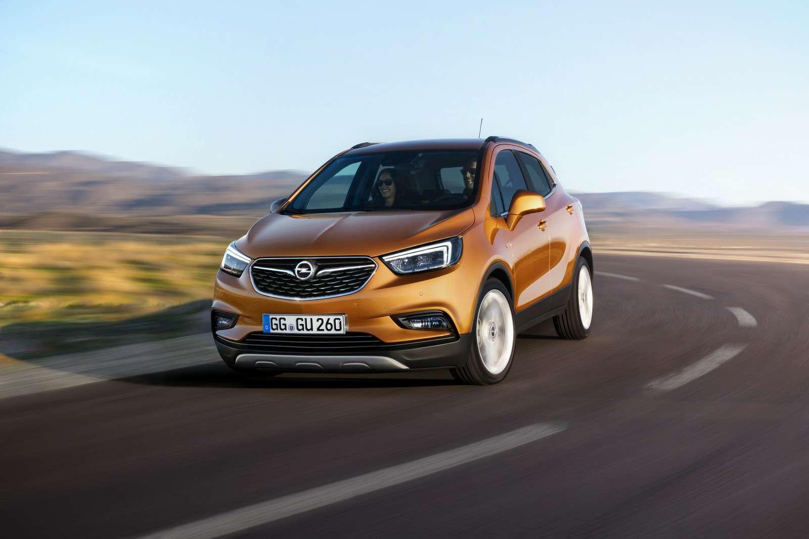 Opel-Mokka-X-299136
