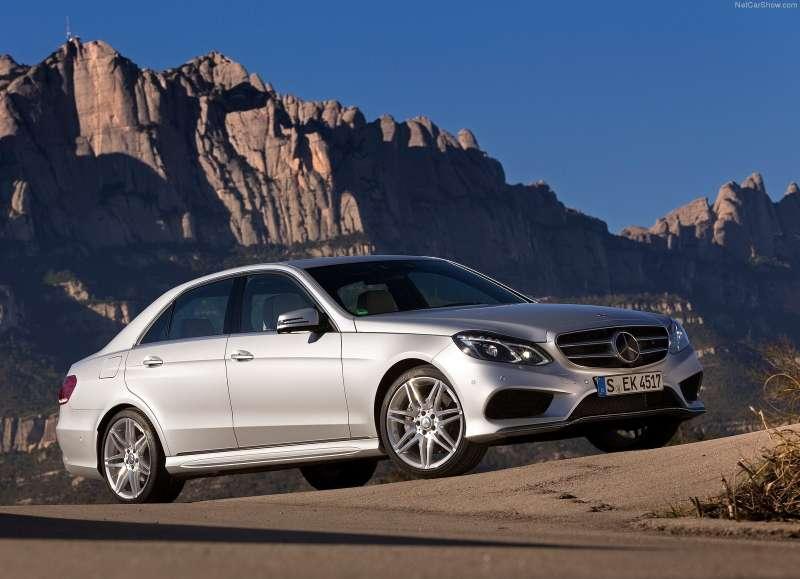 Mercedes-Benz-E-Class_2014_1600x1200