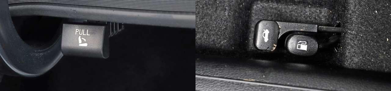 Golf иOctavia против Kia Ceed иCerato: чья платформа круче— фото 949094