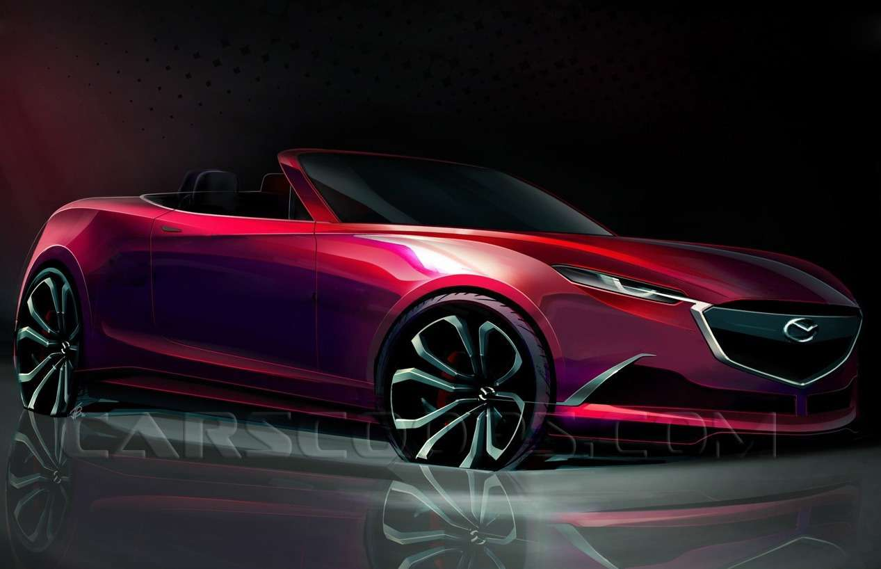 New-Mazda-MX-5-NYSHOW-1[4]