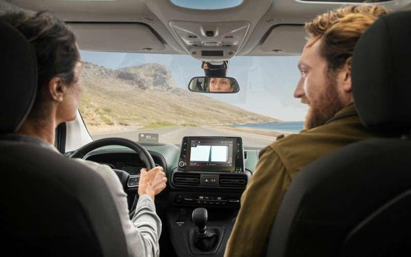 BlaBlaCar стал платным дляпассажиров