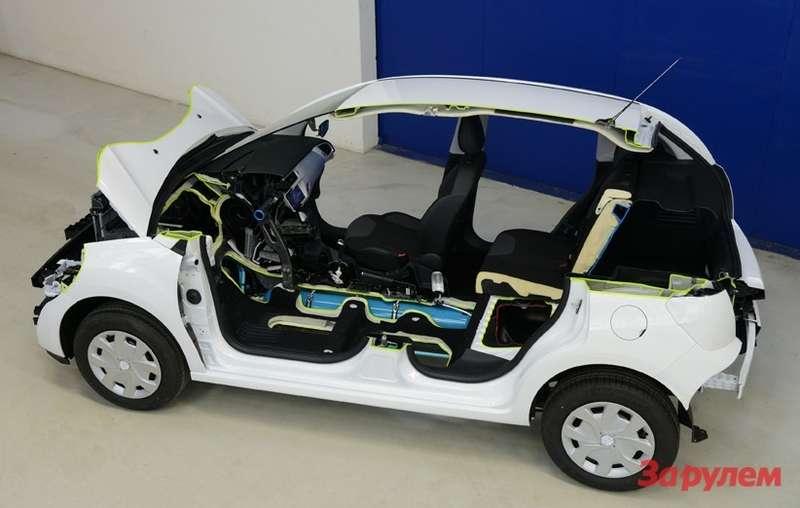 hybrid-air-1