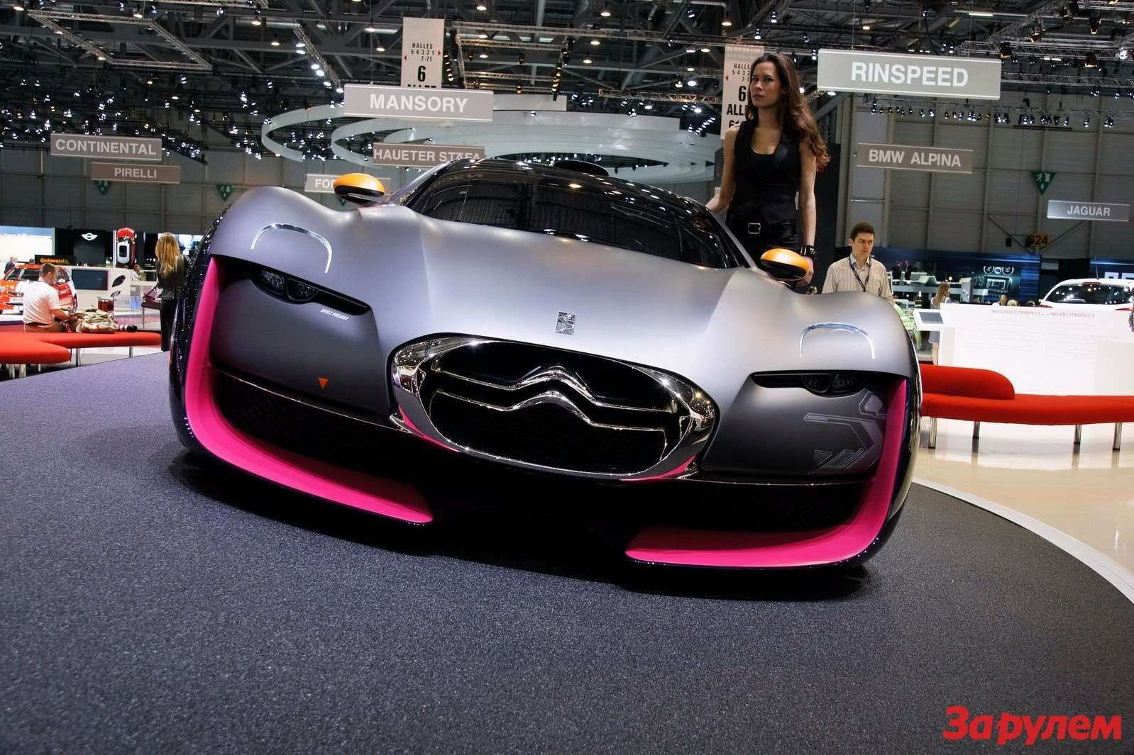 Citroen-Survolt2