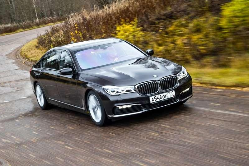 15-BMW_zr-01_16