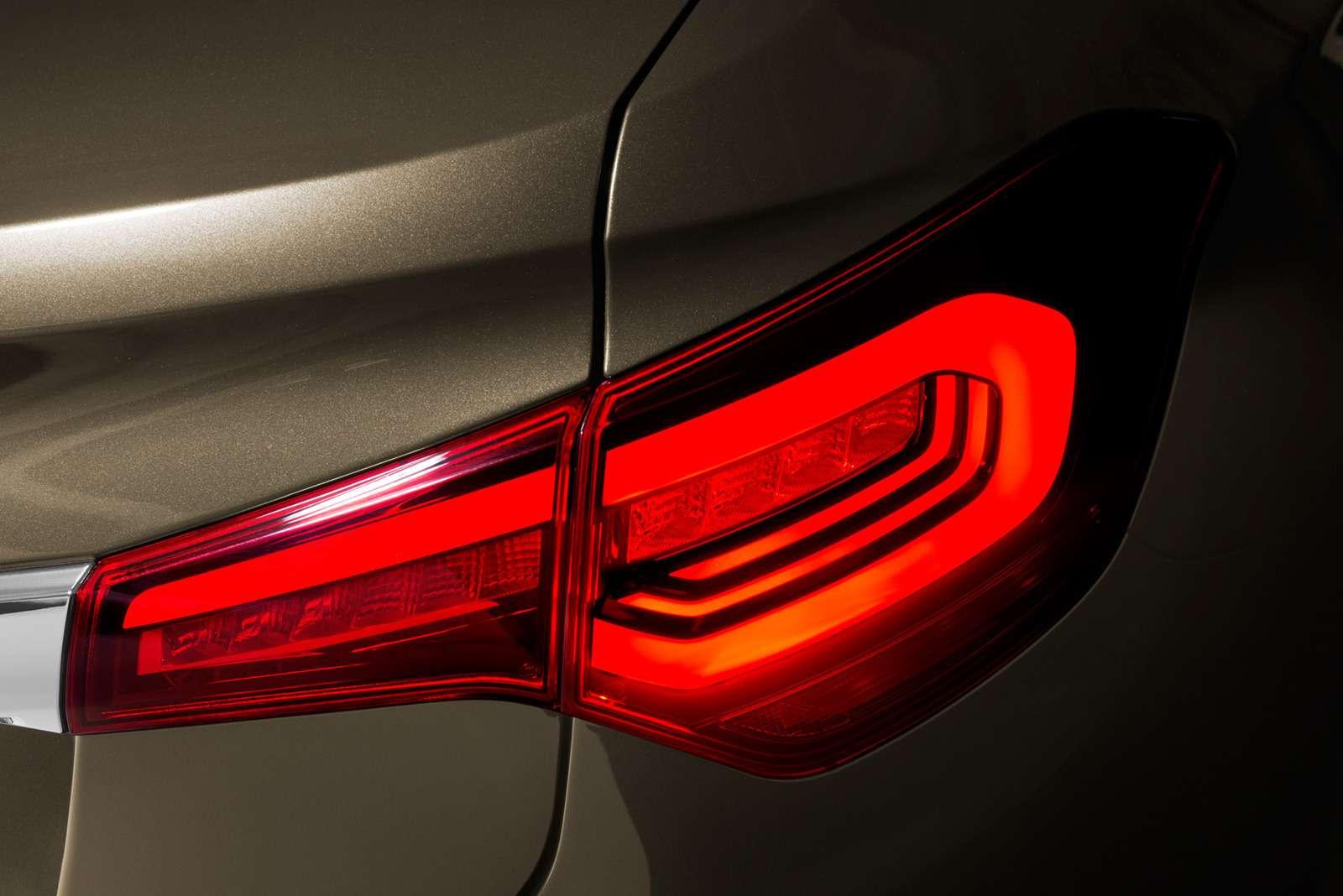 Объявлена цена обновленного седана Citroen С4— фото 634012