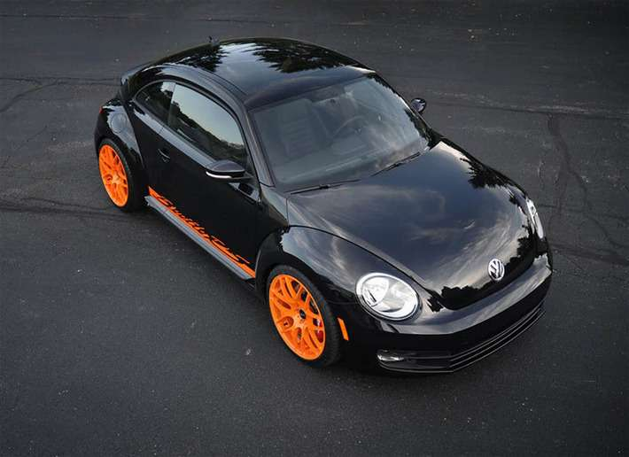 VW new Beetle RS_02_no_copyright
