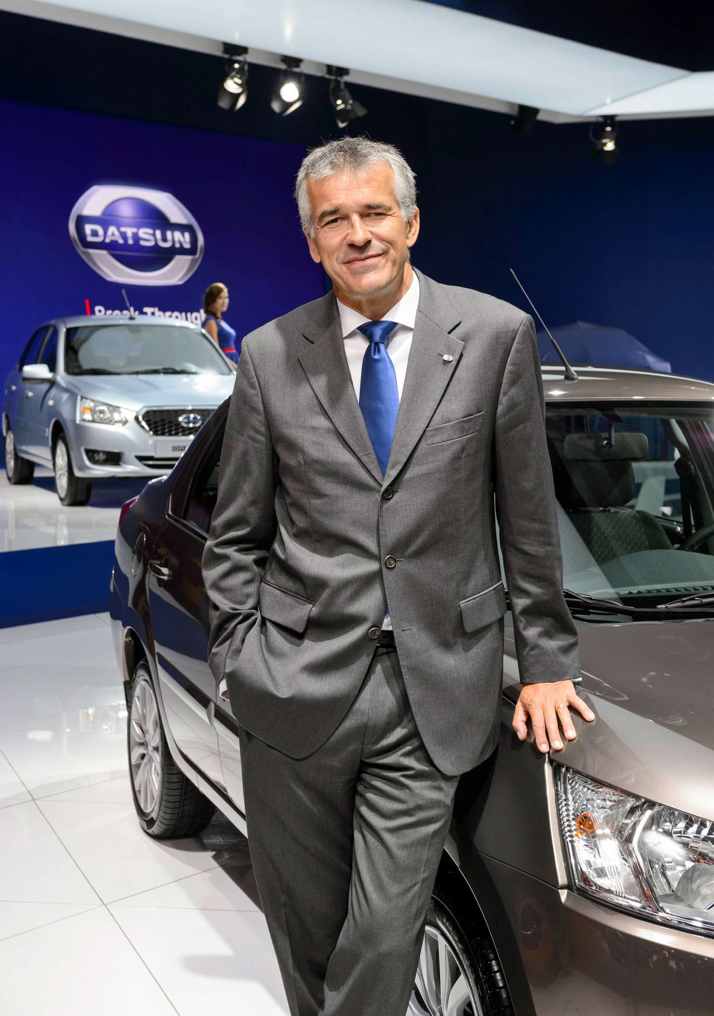 Vincent-Cobee,-Global-Head-of-Datsun-(2)