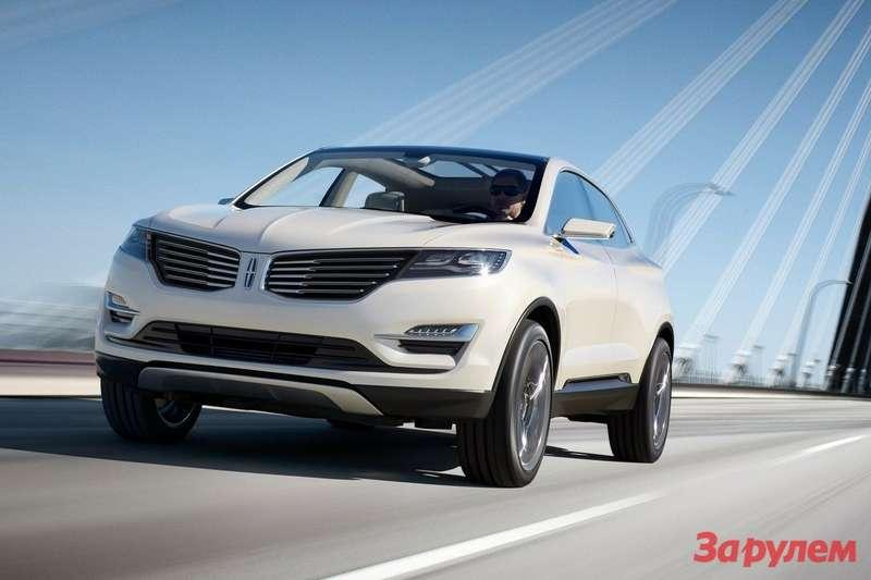 Lincoln-MKC_Concept_2013_1600x1200_wallpaper_06