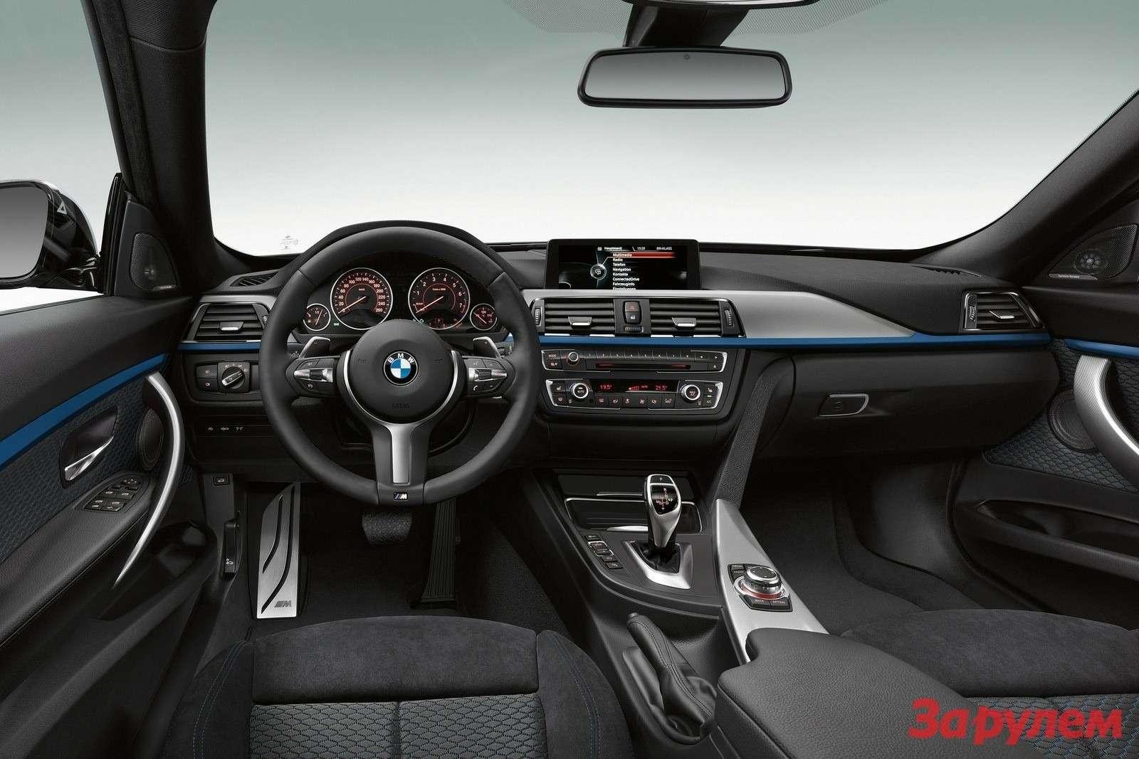 BMW-3-Series_Gran_Turismo_2014_1600x1200_wallpaper_5a