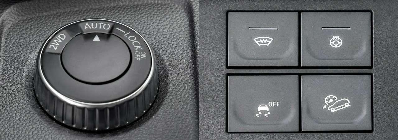 Новый Renault Duster: вам бензин или дизель?— фото 1236008