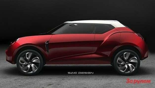 SAIC-MG-Icon-Concept