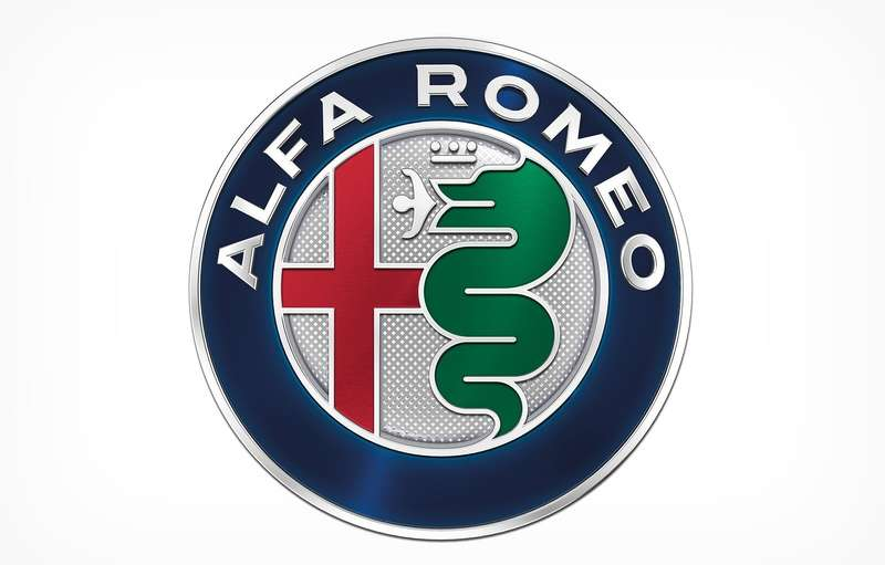 Alfa-Romeo-2015-logo-01