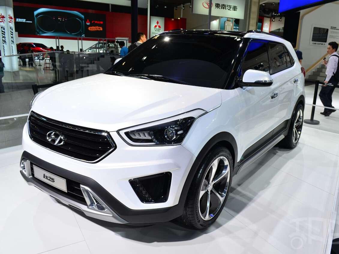 Hyundai-ix25miniatura